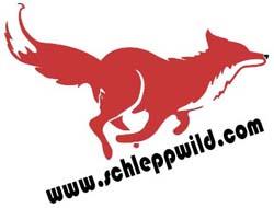 Schleppwild.com